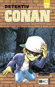 Conan 62