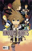 Kingdom Hearts II 02