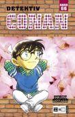 Conan 66