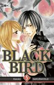 Black Bird. Bd.5