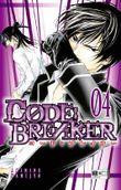 CODE:BREAKER 04