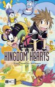 Kingdom Hearts II 05
