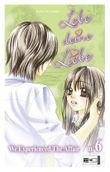Lebe deine Liebe 06