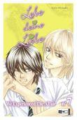 Lebe deine Liebe 07