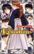 Kenshin 09