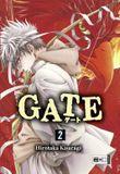 Gate 02