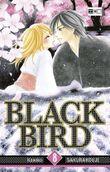 Black Bird 08