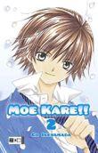 Moe Kare!! 02