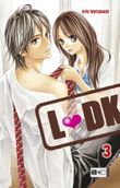 L-DK 03