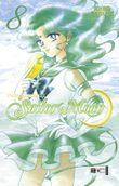 Pretty Guardian Sailor Moon 08