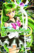 Pretty Guardian Sailor Moon 09