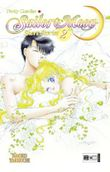 Pretty Guardian Sailor Moon Short Stories 02