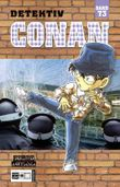 Detektiv Conan 73