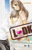 L-DK 04