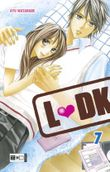 L-DK 07