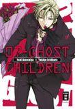 07-Ghost Children