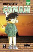 Detektiv Conan 77
