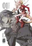 Drachentraum 01