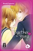 Together young 06