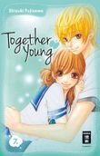 Together young 07