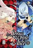 Snow White & Alice 03
