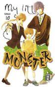 My little Monster 10