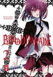 Blood Parade 02