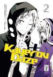 Kagerou Daze 02