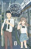 A Silent Voice 03