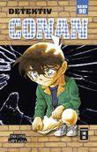 Detektiv Conan 90