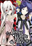 Snow White & Alice 09