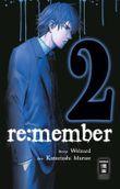 re:member 02