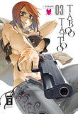 Taboo Tattoo 03