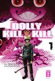 Dolly Kill Kill 01
