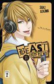 Beast Boyfriend 11