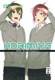 Horimiya 07