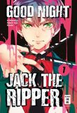 Good Night Jack the Ripper 01