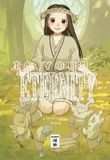 To Your Eternity 02