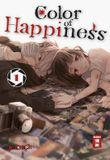Color of Happiness 01