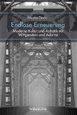"""Buch in der Ähnliche Bücher wie """"Vorlesungen zur Einführung in die sprachanalytische Philosophie"""" - Wer dieses Buch mag, mag auch... Liste"""