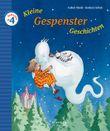 Kleine Gespenster-Geschichten zum Vorlesen
