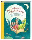 Sternenhimmel, Zauberträume-Gutenacht-Geschichten