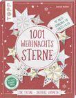 1001 Weihnachtssterne (kreativ.kompakt)