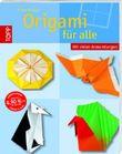 Origami für alle - Sonderausgabe
