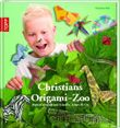 Christians Origami-Zoo