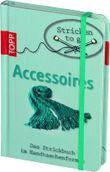 Stricken to go: Accessoires