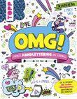 OMG! Doodles, Handlettering und Scribbles