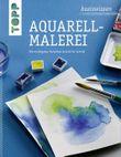 basiswissen Aquarellmalerei