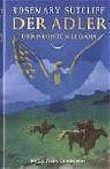 """Buch in der Ähnliche Bücher wie """"Im Winter des Wolfes"""" - Wer dieses Buch mag, mag auch... Liste"""
