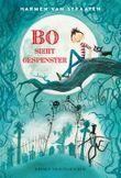 Bo sieht Gespenster
